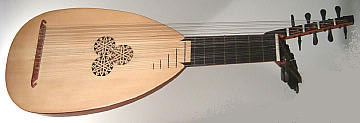 lute_baroque3tilted