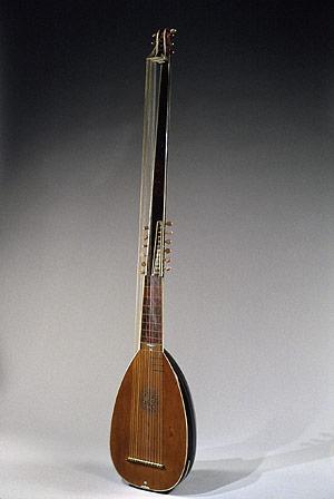 thdavidtecchlerca1725metmuseum